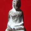 รูปหล่อ พระพุทธ กรุนาคาม นครศรีธรรมราช