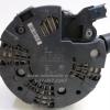 ไดชาร์จ R56-R59, R60-R61 (150 Amp) / Generator, BOSCH, 0125711011, 7604782