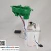 ปั๊มติ๊กในถังน้ำมันทั้งชุด MINI R50, R53 (5.1 bar) เครื่องW11B16A / ฝาเขียว