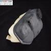 กระป๋องพักน้ำ(ถังพักหม้อน้ำ) BENZ W211 / 2115000049