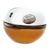 น้ำหอม DKNY Be Delicious for Men EDP 100 ml. Nobox.
