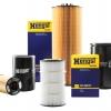 ไส้กรองน้ำมันเครื่อง GRAND CHEROKEE 2.7L CRD / Oil Filter