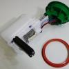 ปั๊มติ๊กในถังน้ำมันทั้งชุด R56-R59 (N14 และ N18) / Fuel Pump, 16112755082