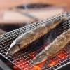 วิธีละลายปลาแช่แข็งใน ถุงซีลสูญญากาศ ก่อนนำมาทำอาหาร