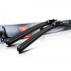 ใบปัดน้ำฝน FORD FOCUS ตรงรุ่น (26+17นิ้ว) / Wiper Blade, BOSCH