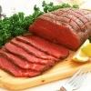 เตรียมเนื้ออบให้นุ่มหมักให้เข้าเนื้อด้วย เครื่องซีลสูญญากาศอาหาร
