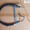 สายน้ำมันพาวเวอร์ ESCAPE 2.0L / E11232420B, Power Steering Hose