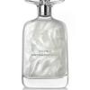 น้ำหอม Narciso Rodriguez Essence for Women EDP 100 ml. Nobox.