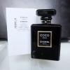 น้ำหอม Chanel Coco Noir EDP 100ml. ของแท้ 100%