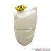 กระป๋องพักน้ำ(ถังพักหม้อน้ำ) Cherokee (XJ) / 52027984