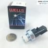 สวิทซ์แรงดันน้ำมันเครื่อง MINI R50-R53 (รูปจริง) / Pressure Switch, เซนเซอร์, 12617513068