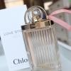 น้ำหอม Chloe Love Story Eau Senselle EDP 75ml. ของแท้ 100%