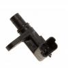 เซนเซอร์เพลาราวลิ้น (เพลาลูกเบี้ยว) MINI R60, R61 / Camsfhaft Sensor, 0232103064, V7588095