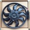 พัดลมไฟฟ้า CARAVELLE T5 TDI ตัวใหญ่ / 7H0959455B, 0130706200
