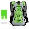 V Luggages กระเป๋าแฟชั่นสะพายหลัง 45.5 x 22.5 x 5 cm.VLF-004 ( สีเขียว )