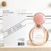 น้ำหอม (กล่องเทสเตอร์) Bvlgari Rose Goldea EDP 50ml. ของแท้ 100%