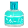 น้ำหอม Ralph Lauren Ralph for Women EDT 100ml. Nobox.