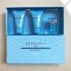 น้ำหอมเซต Versace Man Gift Set