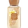 เจลอาบน้ำ Warm Vanilla Sugar (สินค้า Pre Order)