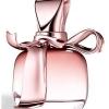 น้ำหอม Nina Ricci Mademoiselle EDP 80ml. ของแท้ 100%