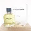 น้ำหอม Dolce & Gabbana Pour Homme EDT 100ml. ของแท้ 100%