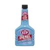 น้ำยาล้างและบำรุงหัวฉีดดีเซล สูตรเข้มข้น ขนาด 236mL. ราคาพิเศษ! / STP