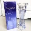 น้ำหอม Lancome Hypnose EDP 75 ml. ของแท้ 100%
