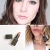 ลิปติก Laura Mercier Velour Lovers Lip Colour สี #Sensual ขนาด 2.75g. (ไซต์ mini)