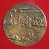 เหรียญที่ระลึก ประจำจังหวัดชลบุรี เมืองพัทยา หาดพัทยา