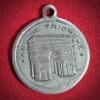 เหรียญประเทศฝรั่งเศส