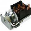 สวิทซ์ไฟหน้า Cherokee XJ (เชอโรกี) / Headlamp Switch
