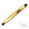 โช๊คอัพหลังปรับอัตโนมัติ VIGO'05 4x2 E4042 (แก๊ส) / Monroe Reflex GOLD