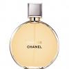 น้ำหอม Chanel Chance EDP 100ml. ของแท้ 100%