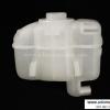 กระป๋องพักน้ำ(แบบมีท่อ) VOLVO S70, S80 (รูปจริง) / 30760100