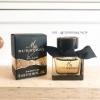 น้ำหอมจิ๋ว Burberry My Burberry Black EDP 5ml. ของแท้ 100%
