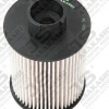 ไส้กรองโซล่า CAPTIVA 2.0L ดีเซล ปี07-11 / Fuel Filter, 96816473