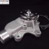 ปั๊มน้ำ JEEP เชอโรกี 4.0L (6 สูบ) / Water Pump, AM102