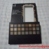elf eye shadow palette แบบ Warm 32 เฉดสี