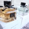 น้ำหอม (กล่อง Tester) Gucci Flora EDP 75ml. ของแท้ 100%