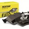ผ้าดิสเบรคหน้า New Beetle / Front Brake Pads, GDB1386