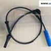 สปีดเซนเซอร์-หน้า R60, R61 / ABS Speed Sensor, 34529808193