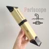 ชุด DIY กล้องปริทรรศน์ (Periscope )