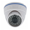 กล้องวงจรปิด K-ViewTech AHD 720p รุ่น AHD-D2001 + Free Adapter