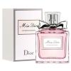 น้ำหอม (มีกล่องพร้อมซีล) Christian Dior Miss Dior Blooming Bouquet EDT 30ml. ของแท้ 100%