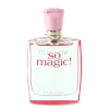 น้ำหอม Lancome Miracle So Magic EDP 50ml. Nobox.