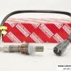 เซนเซอร์ท่อไอเสีย (ตัวล่าง) TOYOTA CAMRY ACV40 (รูปจริง) / Oxygen Sensor, 89467-33130