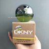 น้ำหอม DKNY Be Delicious For Women EDP 30ml.