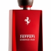 น้ำหอม ferrari Essence OUD EDT For Men 100 ml. Nobox.