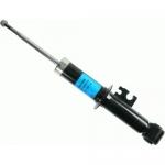 โช๊คอัพหลัง MINI R50-R53 (1คู่ = 2ตัว) / Rear Shock, 3350 6764 914