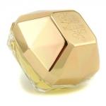 น้ำหอม Paco Rabanne Lady Million for Women EDP 80 ml. Nobox.